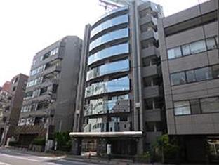 渋谷校(飯田橋校舎)