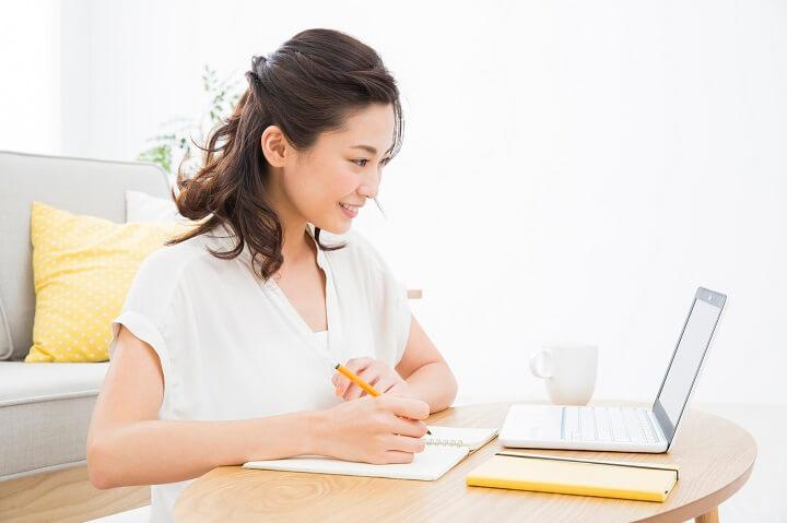 日本語教師になるには?検定・講座内容や採用試験について